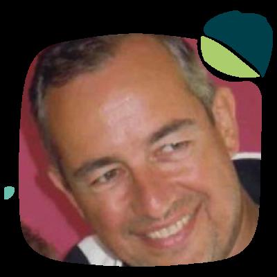 Témoignage Jean-Louis Hofbaueur
